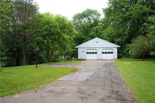 52 Brooktree Drive, Perinton, NY 14526 (MLS #R1202015) :: The Glenn Advantage Team at Howard Hanna Real Estate Services