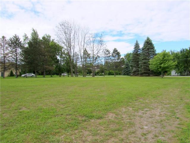 430 Marshell Lane, Caledonia, NY 14423 (MLS #R1202019) :: The Glenn Advantage Team at Howard Hanna Real Estate Services