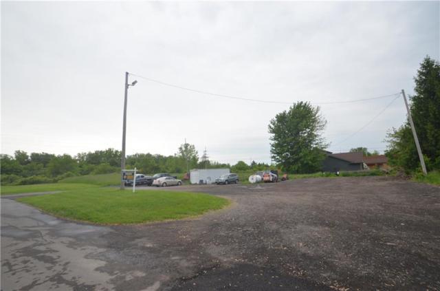 70 Cedarfield Commons, Greece, NY 14612 (MLS #R1202046) :: The Glenn Advantage Team at Howard Hanna Real Estate Services