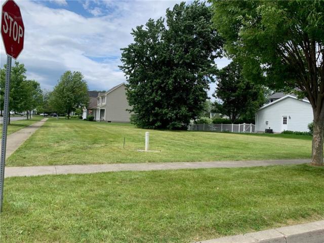 249 Pickering Street, Canandaigua-City, NY 14424 (MLS #R1202262) :: Updegraff Group