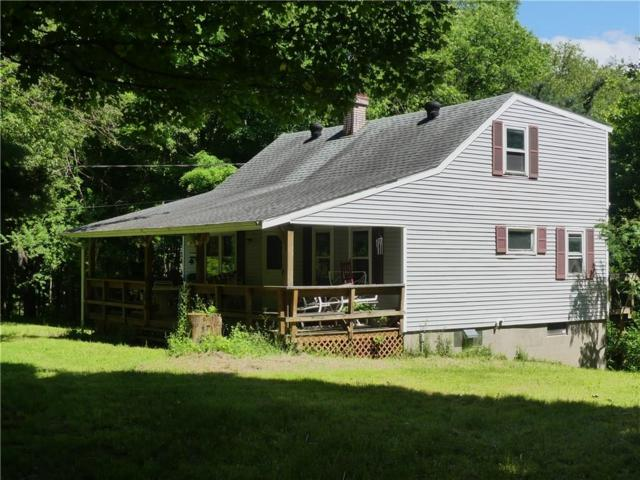 9093 Dutch Hill Road, Napoli, NY 14755 (MLS #R1202293) :: Robert PiazzaPalotto Sold Team