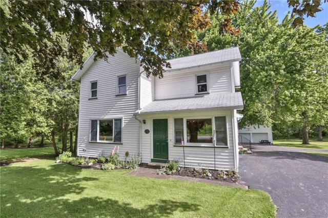 16055 Canal Road, Murray, NY 14470 (MLS #R1202325) :: Updegraff Group