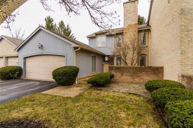 16 Tobey Court, Pittsford, NY 14534 (MLS #R1202732) :: Updegraff Group