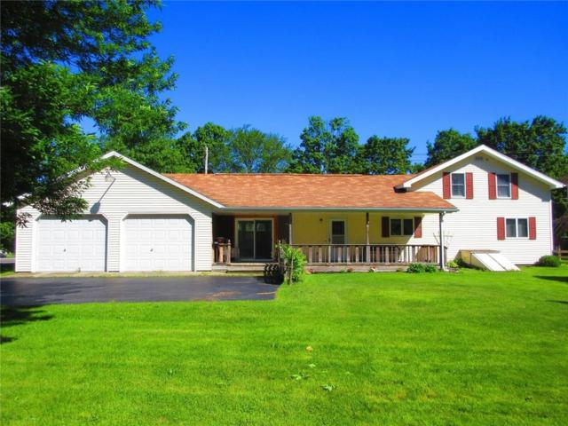 8269 Route 5 Highway, Westfield, NY 14787 (MLS #R1202871) :: The Rich McCarron Team