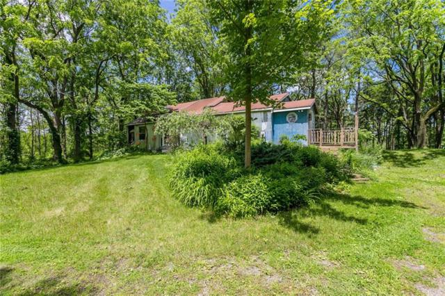 7600 State Route 5 And 20, East Bloomfield, NY 14469 (MLS #R1202911) :: Updegraff Group