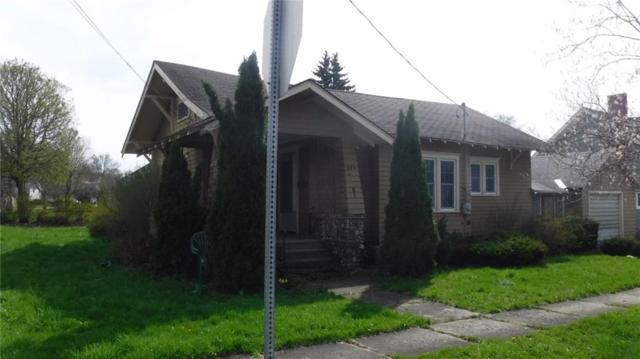 326 S Pleasant Street, Watertown-City, NY 13601 (MLS #R1202982) :: BridgeView Real Estate Services