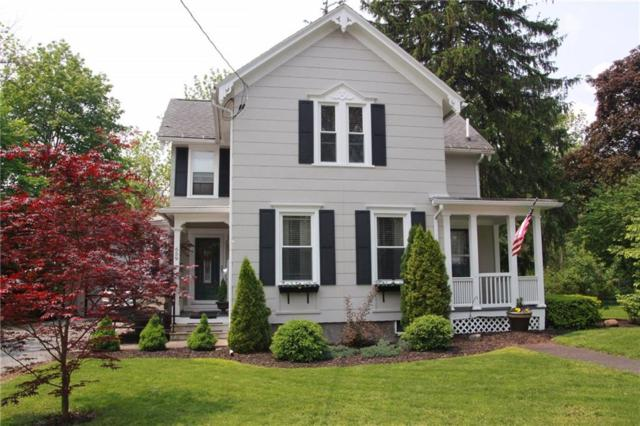 659 Castle St Street, Geneva-City, NY 14456 (MLS #R1203192) :: Updegraff Group