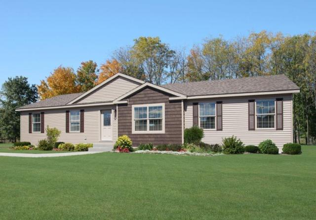 00 Sebastian Drive, Penfield, NY 14625 (MLS #R1203214) :: Robert PiazzaPalotto Sold Team