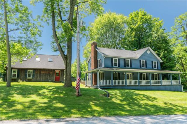 7265 Martin Wright Road, Westfield, NY 14787 (MLS #R1203290) :: The Rich McCarron Team