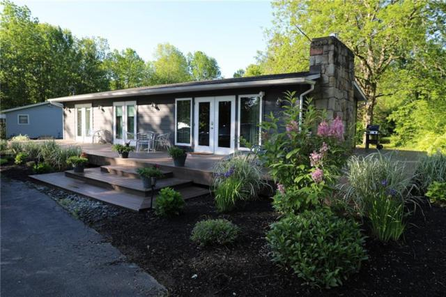 5975 Crestwood Road, Chautauqua, NY 14757 (MLS #R1203321) :: Robert PiazzaPalotto Sold Team