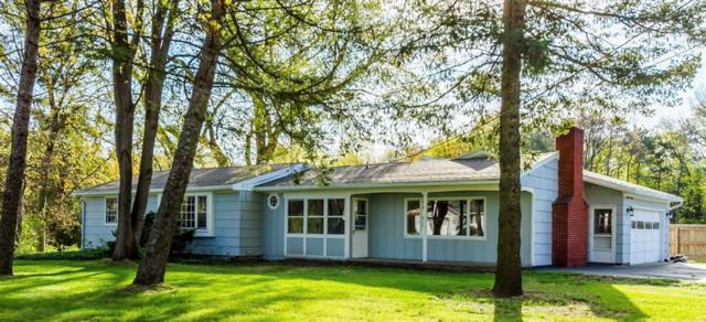 600 Pellett Road, Webster, NY 14580 (MLS #R1203329) :: Updegraff Group