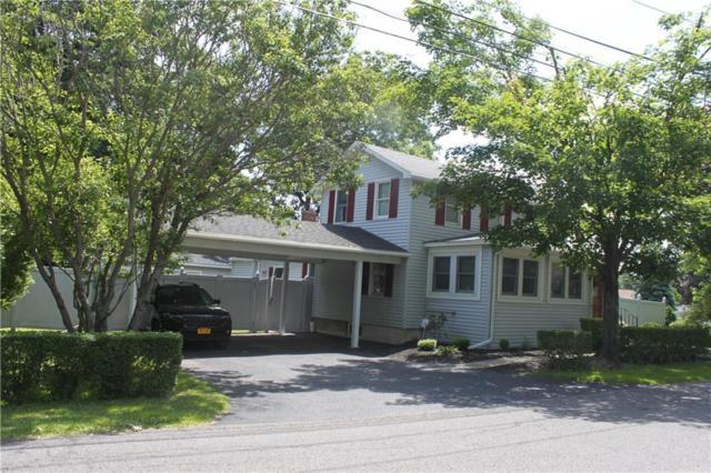 193 Reed Street, Geneva-City, NY 14456 (MLS #R1203360) :: The Chip Hodgkins Team