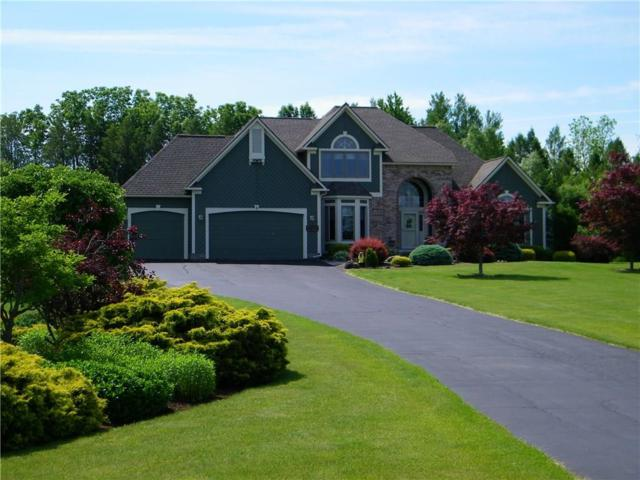 1 Center Court, Penfield, NY 14526 (MLS #R1203437) :: Updegraff Group