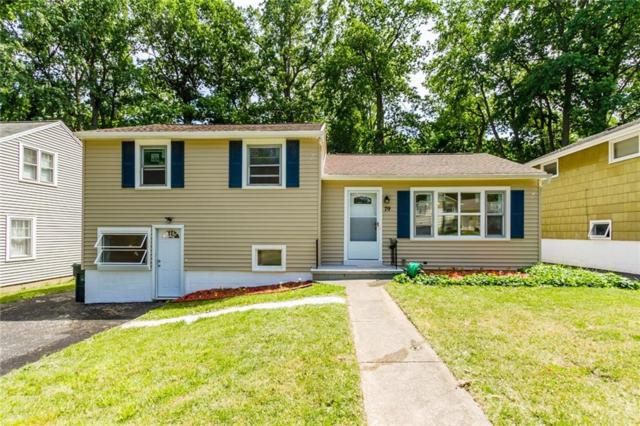 79 Burley Road, Rochester, NY 14612 (MLS #R1203543) :: Updegraff Group