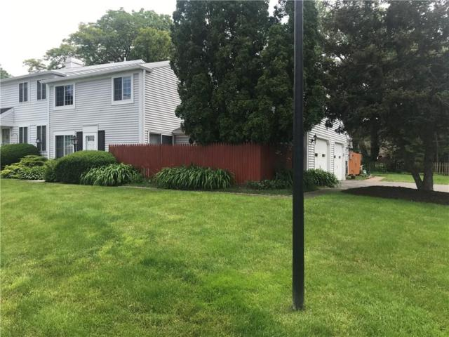 51 Greenway Boulevard, Riga, NY 14428 (MLS #R1203781) :: Robert PiazzaPalotto Sold Team