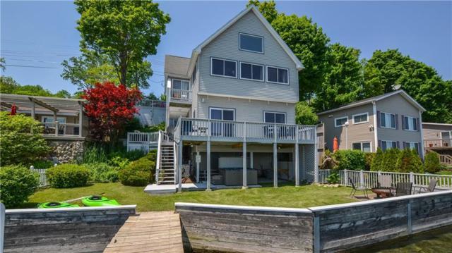 4787 Harmony, Geneva-Town, NY 14456 (MLS #R1204095) :: BridgeView Real Estate Services