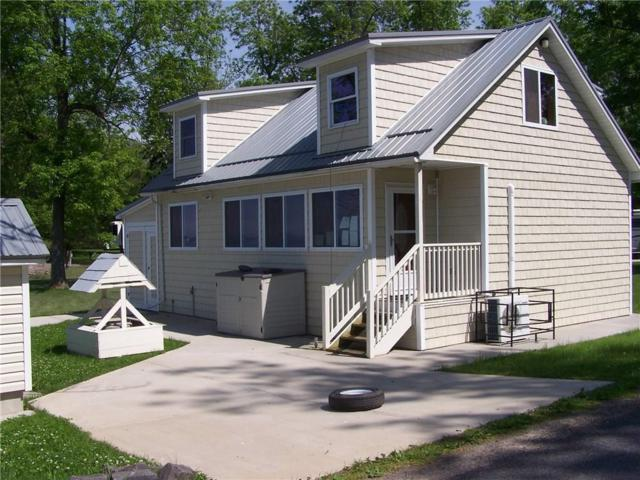 8592 Brown Road, Wolcott, NY 14590 (MLS #R1204292) :: The Chip Hodgkins Team