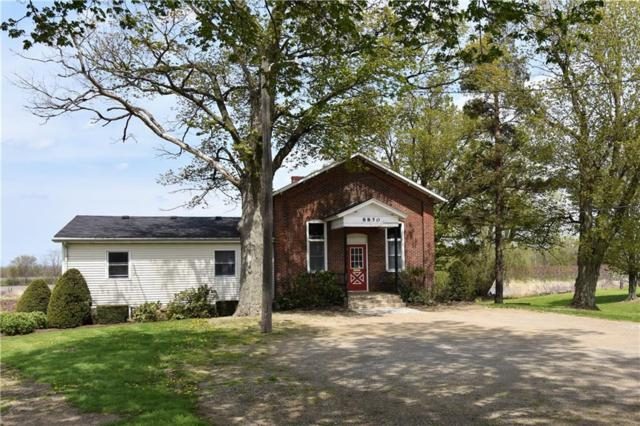 8830 W Main Road, Westfield, NY 14787 (MLS #R1204495) :: The Rich McCarron Team