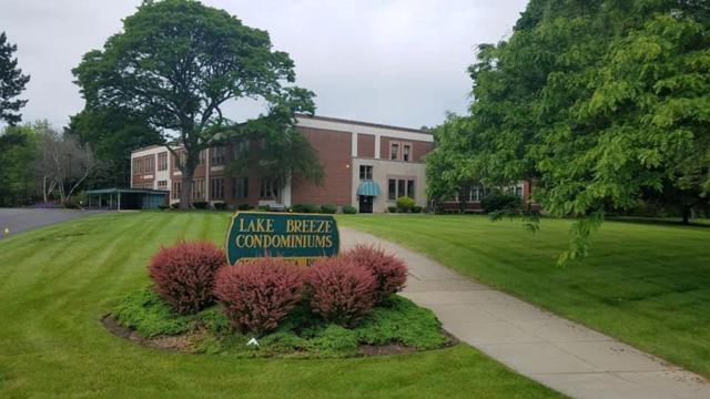 270 Latta Road Un206, Rochester, NY 14612 (MLS #R1204562) :: Updegraff Group