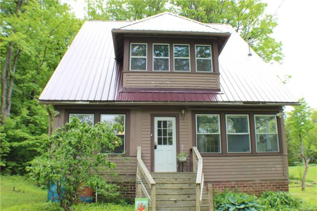 648 Route 16 S, Allegany, NY 14760 (MLS #R1204604) :: The Rich McCarron Team