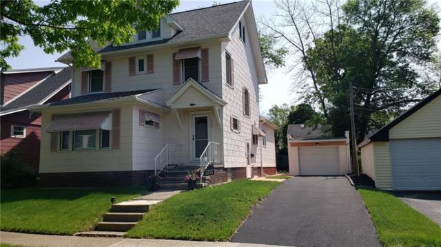 200 Fairview Avenue, Rochester, NY 14619 (MLS #R1205266) :: The Rich McCarron Team