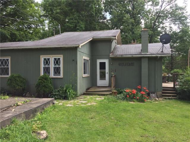7555 John Dixon Road, Almond, NY 14804 (MLS #R1205409) :: Updegraff Group