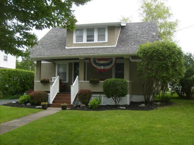 71 Swift Street, Auburn, NY 13021 (MLS #R1205831) :: Updegraff Group