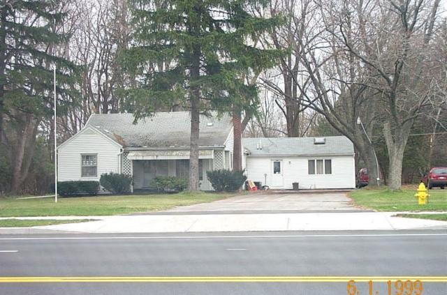 4077 Main Street Road W, Batavia-Town, NY 14020 (MLS #R1206026) :: MyTown Realty