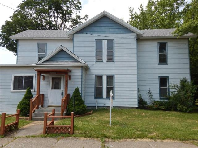 6350 Route 20, Portland, NY 14769 (MLS #R1206232) :: The Chip Hodgkins Team