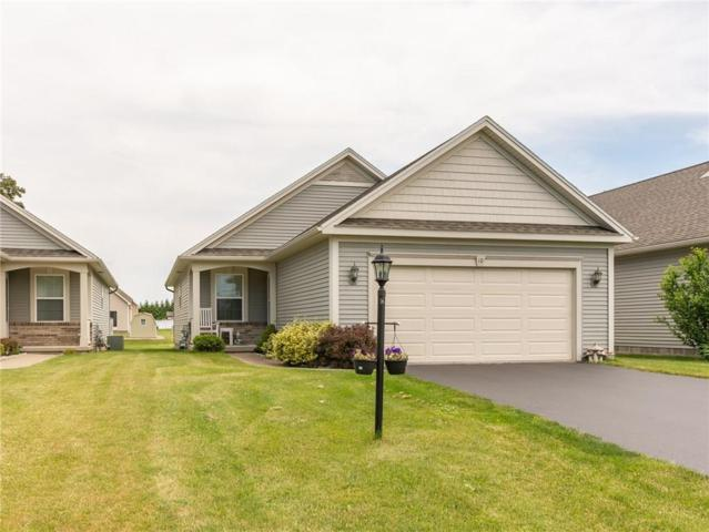 10 Silver Maple Drive, Ogden, NY 14559 (MLS #R1206448) :: The CJ Lore Team | RE/MAX Hometown Choice