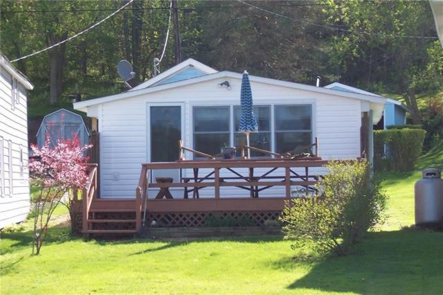 435 Indian Cove Road, Moravia, NY 13118 (MLS #R1206487) :: 716 Realty Group