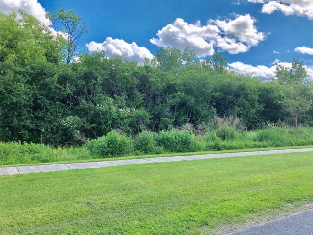 175 Murray St Extension, Auburn, NY 13021 (MLS #R1206579) :: MyTown Realty