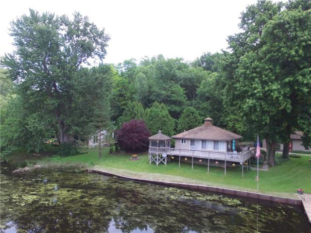 1118 Hard Point Road, Conquest, NY 13140 (MLS #R1206595) :: Updegraff Group