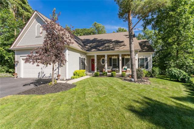 5529 Hagen, South Bristol, NY 14424 (MLS #R1206703) :: MyTown Realty