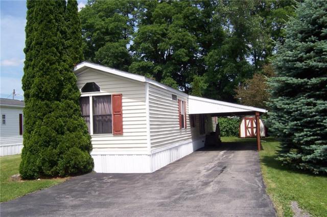 5070 Clinton Street Road, Batavia-Town, NY 14020 (MLS #R1206788) :: MyTown Realty
