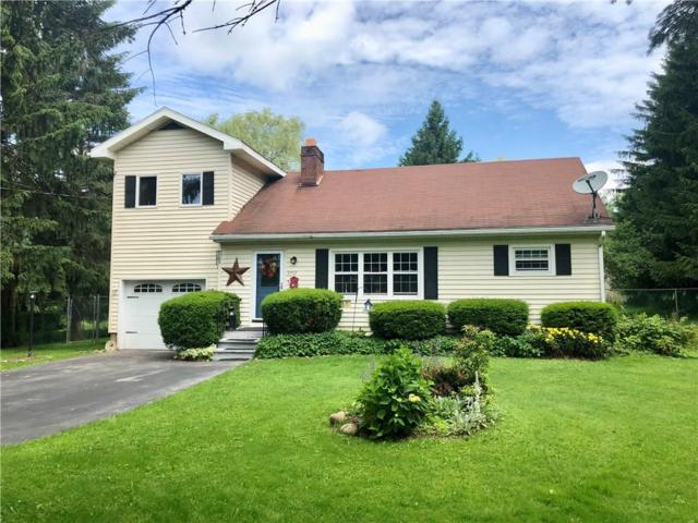 2752 Tompkins Road, Ellicott, NY 14701 (MLS #R1206799) :: The Rich McCarron Team