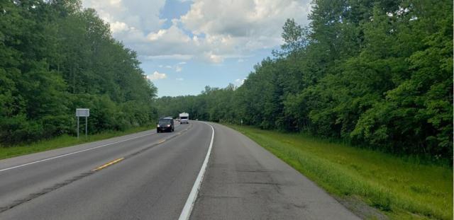 0 VL Route 104, Sodus, NY 14551 (MLS #R1206825) :: 716 Realty Group
