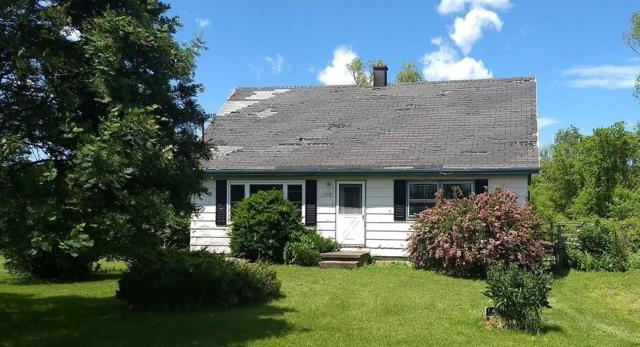 16427 State Route 31, Murray, NY 14470 (MLS #R1207001) :: MyTown Realty
