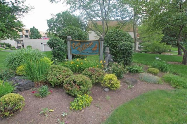 418 Bay Village Drive, Irondequoit, NY 14609 (MLS #R1207061) :: MyTown Realty