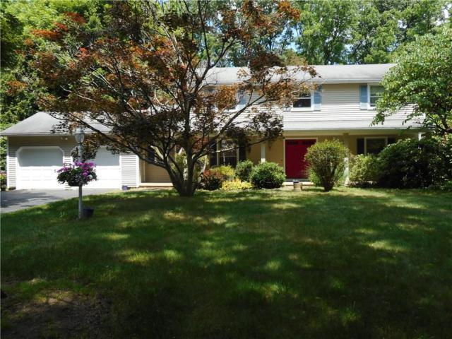 8 Landmark Lane, Perinton, NY 14534 (MLS #R1207450) :: MyTown Realty