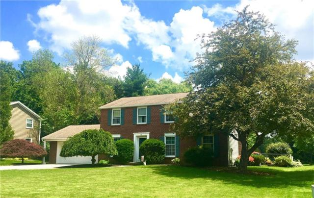 20 Misty Pine Road, Perinton, NY 14450 (MLS #R1207728) :: Robert PiazzaPalotto Sold Team