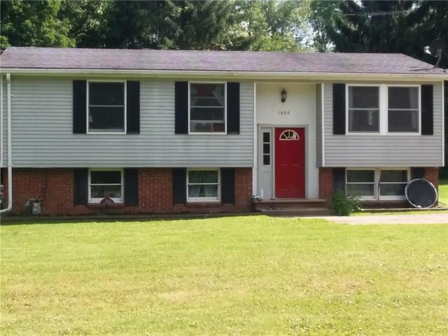 1695 County Road 2, Almond, NY 14804 (MLS #R1207784) :: Updegraff Group