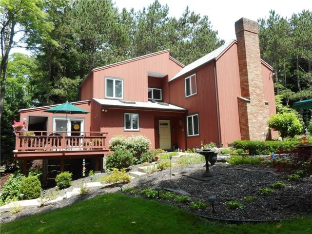 594 Drumm Road, Webster, NY 14580 (MLS #R1208325) :: MyTown Realty