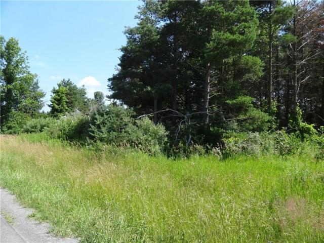 6140 Redman Road, Sweden, NY 14420 (MLS #R1208822) :: MyTown Realty