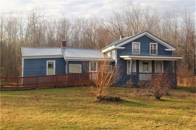 1797 Lake Road, Hamlin, NY 14464 (MLS #R1208852) :: Avant Realty