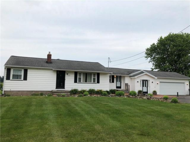 1668 Plank Road, Penfield, NY 14580 (MLS #R1208894) :: The Rich McCarron Team