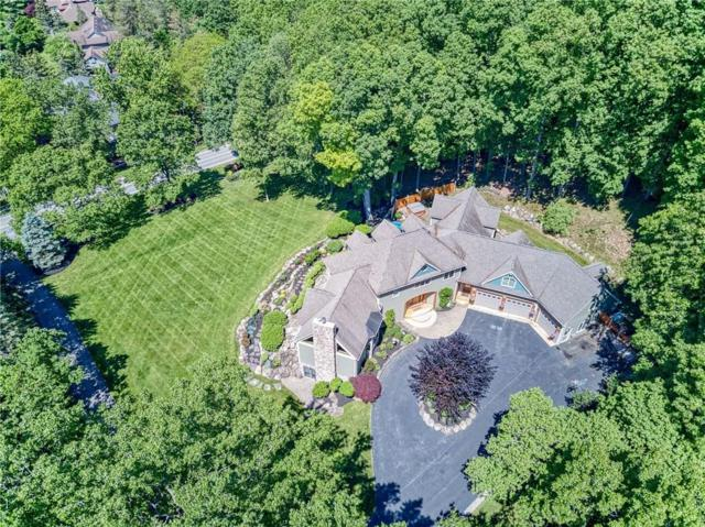 2 Fishers Hill Top Dr, Victor, NY 14534 (MLS #R1209080) :: The Rich McCarron Team