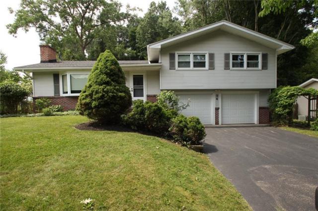 74 Shirewood Drive, Penfield, NY 14625 (MLS #R1209153) :: MyTown Realty