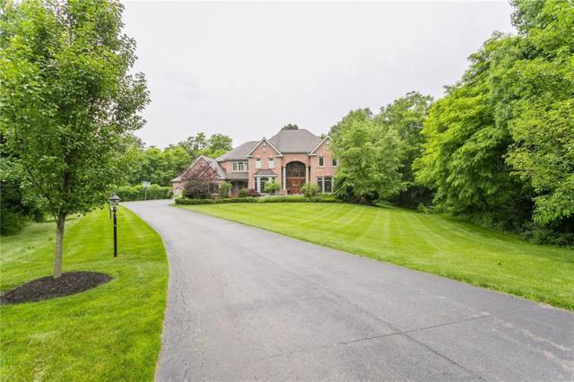 20 Latour Manor, Perinton, NY 14450 (MLS #R1209161) :: MyTown Realty