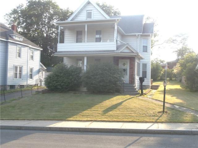 6 Powell Place, Seneca Falls, NY 13148 (MLS #R1209253) :: MyTown Realty